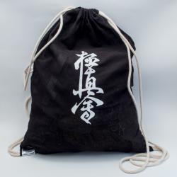 Worek Kanji Kyokushin